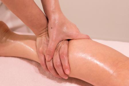 massage abhyanga 2